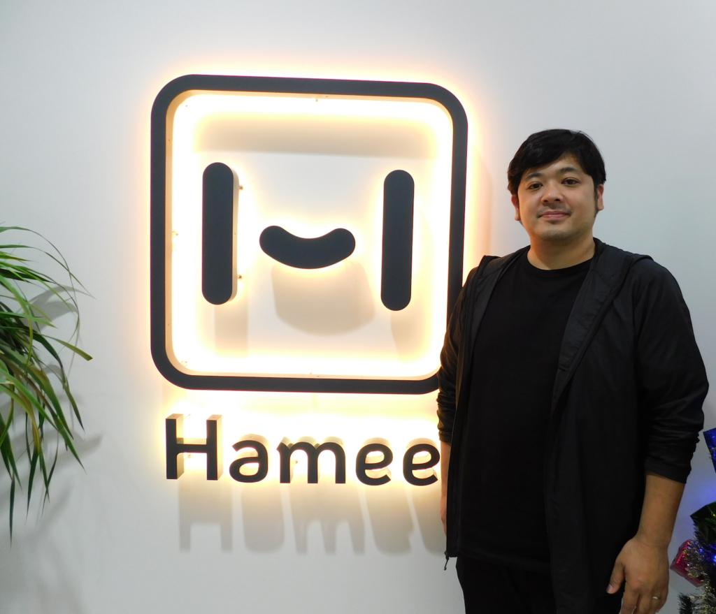【インタビュー】小田原のIT企業でスタートアップから上場企業までの経験