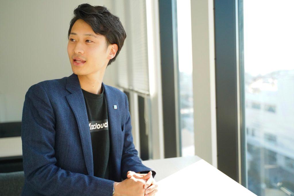 【インタビュー】東京での経験を経て地元の辻堂に湘南支社を立ち上げ