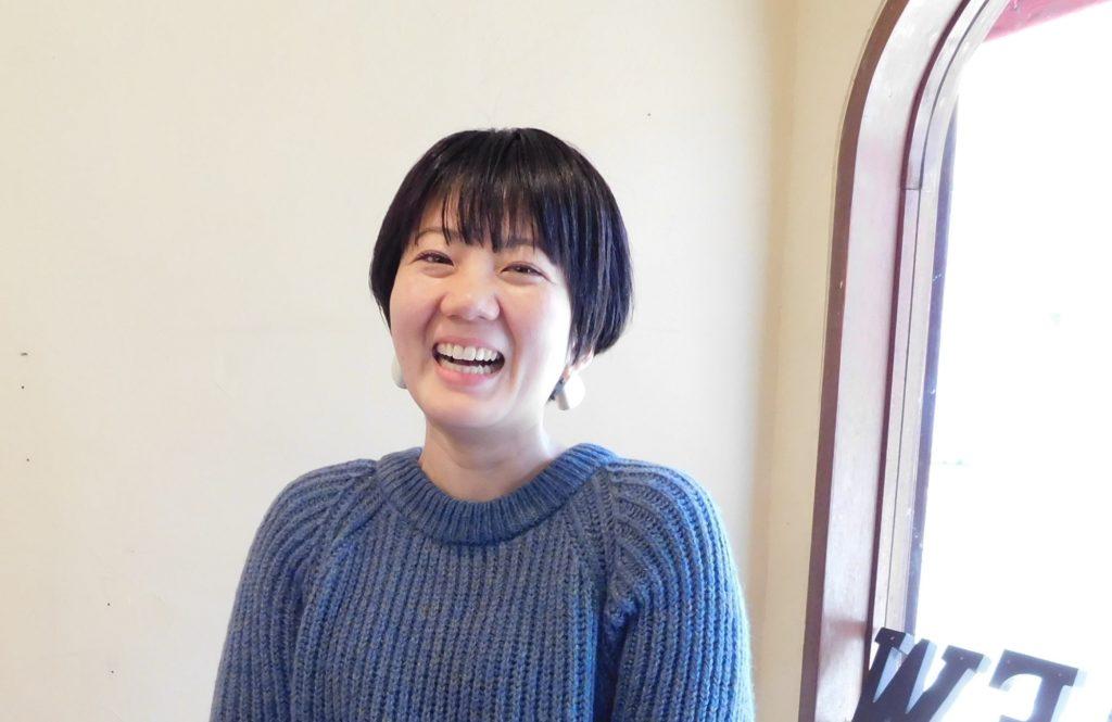 【インタビュー】鎌倉への移住・キャリアチェンジ