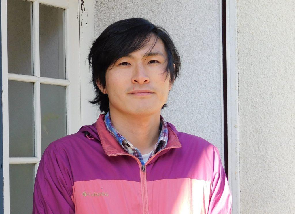 【インタビュー】鎌倉で働く。ITの力でまちづくり